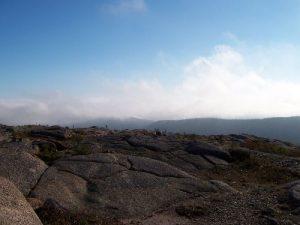 Penobscot Mountain