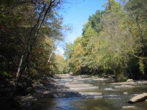 <b>Sope Creek</b>