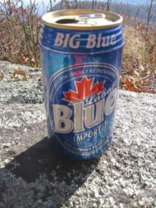 <b>Big Blue</b>