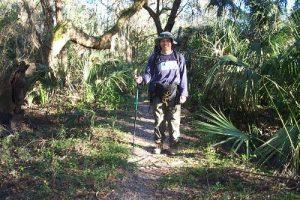 <b>Little Manatee River Trail</b>
