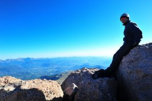 <b>Rocky Mountain National Park 2010</b>