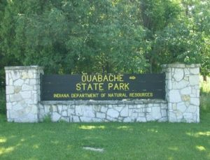 Ouabache State Park