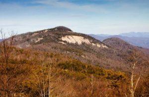 Pinnacle Mountain Loop
