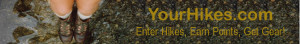 your-hikes-new-large-final-earn