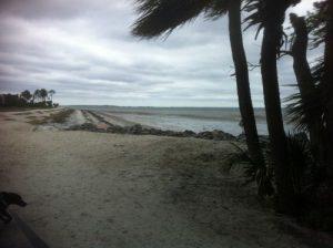 <b>Port Royal Sound</b>