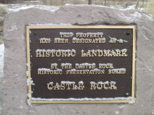 <b>Landmark</b>