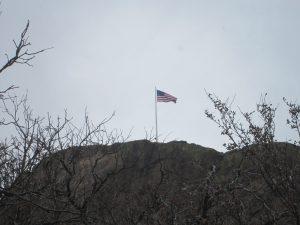 <b>Summit Flag</b>